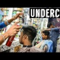 undercut-hairstyles-2019-indian-boys-hairstyle-for-2019-new-haircuts-for-boy