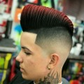 world-The-top-Hairstyles-and-Cuts-Mans-womensBest-Hair-cutting-gentlemanHairstylish-2019P10