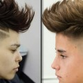world-The-top-Hairstyles-and-Cuts-Mans-womensBest-Hair-cutting-gentlemanHairstylish-2019P2