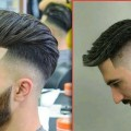world-The-top-Hairstyles-and-Cuts-Mans-womensBest-Hair-cutting-gentlemanHairstylish-2019P3