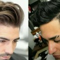 world-The-top-Hairstyles-and-Cuts-Mans-womensBest-Hair-cutting-gentlemanHairstylish-2019P5