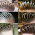 world-The-top-Hairstyles-and-Cuts-Mans-womensBest-Hair-cutting-gentlemanHairstylish-2019P6