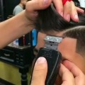 world-The-top-Hairstyles-and-Cuts-Mans-womensBest-Hair-cutting-gentlemanHairstylish-2019P7