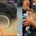 world-The-top-Hairstyles-and-Cuts-Mans-womensBest-Hair-cutting-gentlemanHairstylish-2019P8