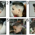 world-The-top-Hairstyles-and-Cuts-Mans-womensBest-Hair-cutting-gentlemanHairstylish-2019P9