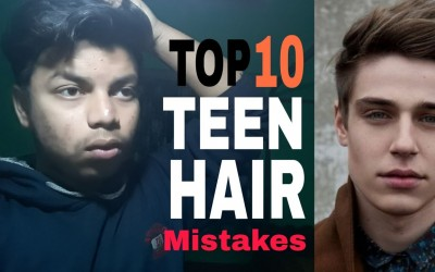 10-BIGGEST-Hairstyle-Mistakes-MOST-Young-Men-Make-