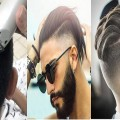 10-Most-Used-Haircuts-For-Men-New-Hairstyle-New-Haircuts-Best-Barbers-In-The-World