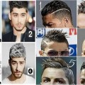 10-TOP-GUYS-HAIRCUTS-FOR-2019-BEST-HAIRCUTS-COMPILATIONS