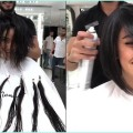 11-Gorgeous-Bob-Haircuts-You-should-try-Best-Short-haircuts