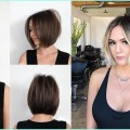 11-Hottest-Bob-Hairstyle-for-2019-Best-Short-haircuts-ever
