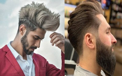 12-New-Hairstyle-Every-Men-Should-Try-In-2019