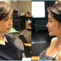 18-Fabulous-Korean-Short-Haircuts-For-Girls-Top-Pixie-and-Bob-Haircuts-you-should-try