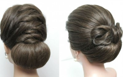 2-Easy-Bridal-Updo-Hairstyles-For-Long-Hair