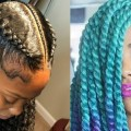2019-Braided-Hairstyles-For-Black-Women-Compilation-Hairstyle-Ideas-11