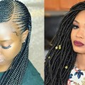 2019-Braided-Hairstyles-For-Black-Women-Compilation-Hairstyle-Ideas-3
