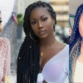 2019-Braided-Hairstyles-For-Black-Women-Compilation-Hairstyle-Ideas-8