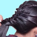 3-Best-Hairstyles-for-long-hair-Wedding-Guest-hairstyle-for-girls-Hair-Style-Girl-hairstyles