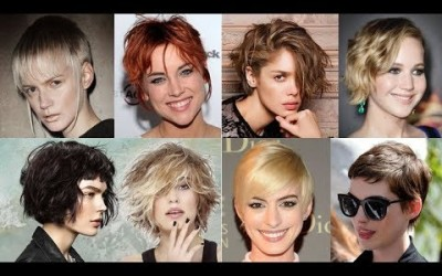 50-Pixie-Short-Bob-hairstyles-that-will-enthrall-everyone