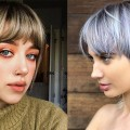 8-Beautiful-Haircuts-Ideas-2019-Amazing-Hairstyles-for-Girls-Hair-Beauty-Tutorials-1