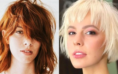 8-Beautiful-Haircuts-for-Girls-2019-Amazing-HairStyles-Transformation-Tutorials-Hair-Beauty-1