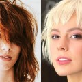 8-Beautiful-Haircuts-for-Girls-2019-Amazing-HairStyles-Transformation-Tutorials-Hair-Beauty