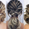 8-Beautiful-Wedding-Hairstyle-Ideas-Amazing-Bridals-Hairstyles-Tutorials-Hair-Beauty