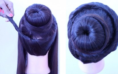 Apply-latest-juda-hairstyle-for-weddings-new-juda-hairstyle-easy-hairstyles-hairstyle