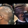 BEST-BARBER-IN-THE-WORLD-COOL-HAIRCUT-COMPILATIONS-2019