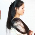 Beautiful-Hairstyle-With-Very-Long-Hair-Long-Hair-Beauty-Beautiful-Girl-Long-Hair-Sexy-Hair-1