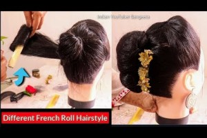 Beautiful-french-hairstyles-for-weddingparty-hair-style-girl-hairstyles-for-girls-hairstyles-1