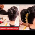 Beautiful-french-hairstyles-for-weddingparty-hair-style-girl-hairstyles-for-girls-hairstyles