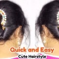 Beautiful-french-hairstyles-for-weddingparty-hair-style-girl-simple-hairstyle-hairstyles