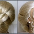 Beautiful-hairstyles-for-medium-hair-and-long-hair.