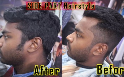 Best-2019-Hairstyles-For-MEN-mens-hair-2019-Pick-Your-New-Hairstyle