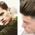 Best-Attractive-Easy-Hairstyle-For-Men-2019-Best-Haircut-Tutorial-2019