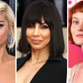 Best-Bob-Styles-of-2019-Compilation-Valentines-Day-Haircuts-Hairstyles-for-Women