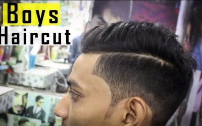 Best-Hairstyle-For-boys-2019-New-Haircut-For-Boys-2019-boys-new-haircut-2019