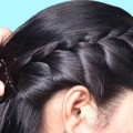 Best-Party-hairstyle-2019-for-girlsHair-Style-GirlhairstylesEasy-Hairstyles-for-long-hair