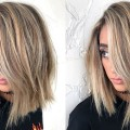 Best-Short-Hairstyles-for-Women-in-2019-2020