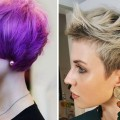 Best-Short-Pixie-Cut-Hairstyles-2019-Valentines-Day-Haircuts-for-Women-Compilation