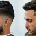 Best-Stylish-Hairstyles-For-Men-2019-New-Haircut-Trends-For-Men-2019