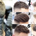 Best-hairstyle-for-men-2019