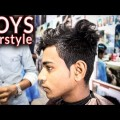 Boys-Hairstyle-2019-new-hairstyle-for-boys-indian-boys-haircut