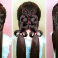 Butterfly-Hair-30-Pretty-Hairstyle-Braided-Long-for-Girl-Most-Beautiful-Hairdresser