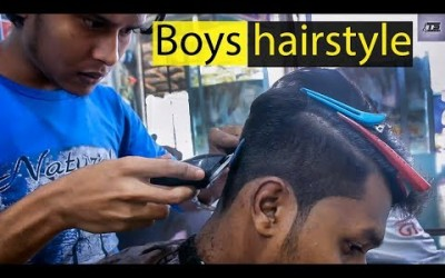 Cool-Short-Hairstyles-For-Men-2019-Haircut-Trends-For-Boys-2019