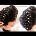 Different-french-hairstyles-for-weddingparty-hair-style-girl-simple-hairstyle-hairstyles