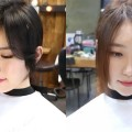 Easy-Cute-Korean-Haircuts-2019-Amazing-Hairstyles-Transformation-Compilation-Hair-Beauty