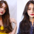 Easy-Cute-Korean-Hairstyles-Ideas-Amazing-Hair-Transformation-2019-Hair-Beauty-Compilation