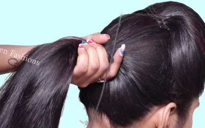 Easy-Wedding-hairstyle-2019-for-girls-Hairstyles-for-long-hair-New-Hairstyles-hair-style-girl
