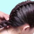 Easy-beautiful-hairstyle-for-young-girls-hair-style-girl-party-hairstyle-for-long-hair-2019